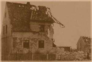 thiedebacherweg8u9