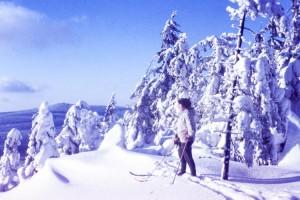 mama-ski